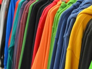 لیست قیمت ماشین لباس شویی