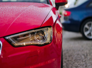 لیست قیمت چراغ خودرو