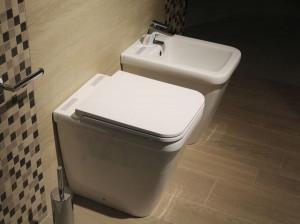 لیست قیمت بیده توالت فرنگی