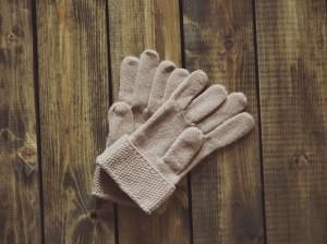 لیست قیمت دستکش زنانه