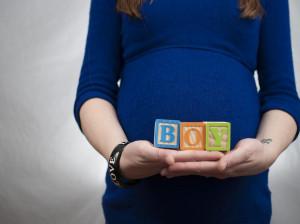 لیست قیمت لباس بارداری