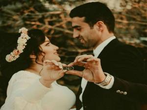 عکس نوشته عاشقانه دو نفره (استوری | استاتوس | اینستا | پروفایل)