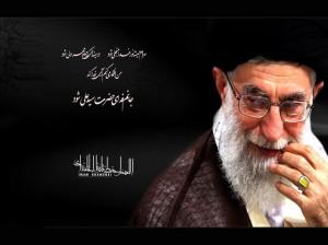 دانلود مناجات،روضه و نوحه سینه زنی عاشورا حاج سید مهدی میرداماد