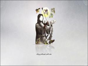 گلچین نوحه سینه زنی شهادت علی اصغر (هفتم محرم)  حاج محمود کریمی