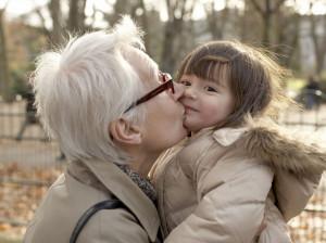 جدیدترین متن پیامهای تبریک روز سالمند به مادر بزرگ و پدر بزرگها