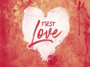زیباترین و قشنگ ترین متن و جملات عاشقانه انگلیسی برای همسر