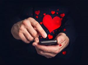 اسم و تیکه کلام عاشقانه انگلیسی برای ابراز علاقه به همسر