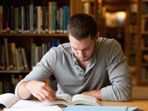 چگونه برای امتحانات آماده شویم؟ آمورش موثرترین روش های مطالعه