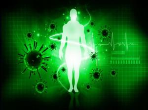 تقویت سیستم ایمنی بدن: ۱۵ روش خانگی برای تقویت سیستم ایمنی