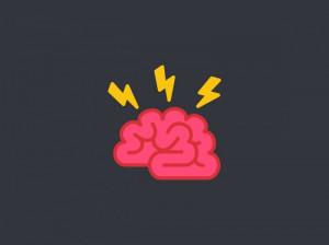 تقویت حافظه: ۲۷ غذای مقوی برای تقویت حافظه