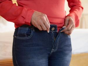 افزایش وزن: ۲۲ راهکار خانگی برای افزایش وزن