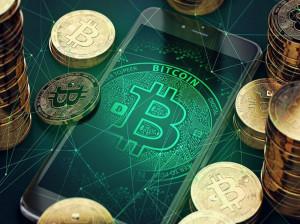 بیت کوین چیست و چگونه میتوان از آن پول درآورد؟