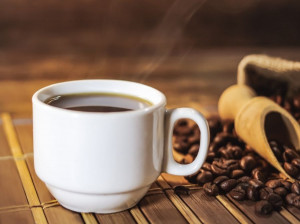 ۱۵ خاصیت شگفت انگیز قهوه اسپرسو