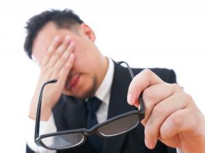 خشکی چشم: ۱۶ روش خانگی درمان خشکی چشم