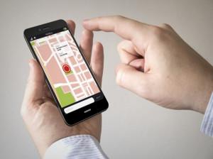 آموزش قدم به قدم ردیابی گوشی سرقت شده بوسیله همراه اول و ایرانسل