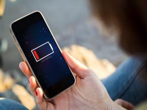 آموزش بهترین روش کالیبره کردن باتری گوشی موبایل