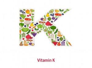 فواید وعوارض مصرف مکمل ویتامین K برای سلامتی