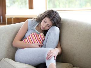 آشنایی با قرص PMS برطرف کننده مشکلات پیش از قاعدگی
