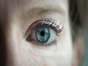 بیماریهای شایع چشمی و روش های پیشگیری از آنها