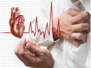 از بیماری شریان های کرونری قلب بیشتر بدانید