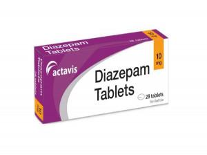 معرفی داروی خواب آور دیازپام و موارد مصرف این دارو