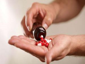 از موارد مصرف داروی ضد افسردگی آمی تریپتیلین بیشتر بدانید!