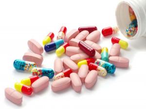 تداخلات دارویی کشنده را بیشتر و بهتر بشناسید!