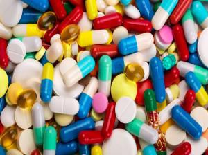 مولتی ویتامین مینرال چیست و چه کاربردی دارد؟