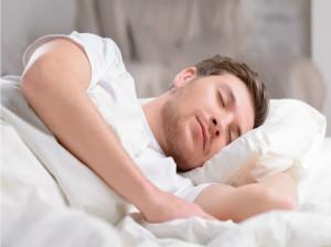 خوراکی هایی که به خواب بهتر کمک میکنند