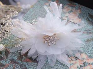 تاج عروس مدل ملکه ای - مدل شینیون عروس با تاج ملکه ای