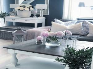 جدیدترین مدل دکوراسیون منزل 2019 با طراحی مدرن و زیبا