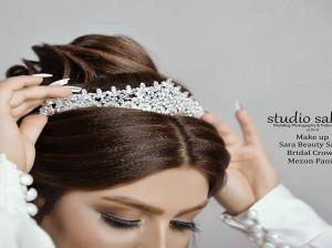 ۳۰ عکس مدل شینیون مو در اینستاگرام با طرح های بسیار زیبا - سری ۱