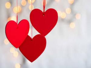 همراه با روانشناسی عشق و محبت