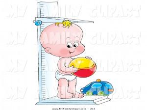 چه ورزش هایی به رشد قدی کودکان کمک میکند