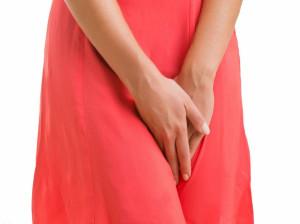 دلایل خارش واژن + راههای درمان