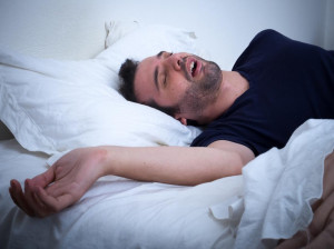 خواب عمیق و راه حل هایی برای عمیق خوابیدن