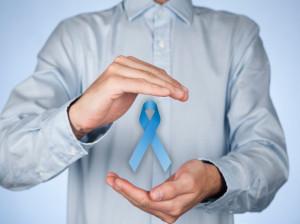 مراقبت های بعد از درمان سرطان سینه کدامند؟