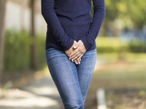 علائم و درمان کیست (غده) بارتولن چیست ؟