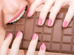 علت تمایل به خوردن شیرینی بعد از غذا چیست ؟
