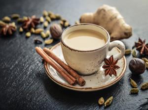طرز تهیه چای ماسالا / چای ماسالا را باید چگونه درست کرد؟