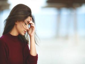 ۱۰ درمان قطعی و خانگی برای کاهش استرس