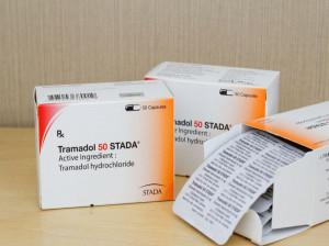 ترک ترامادول : چگونه مصرف ترامادول را ترک کنیم ؟