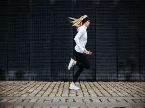 کالری سوزی رقص بیشتر است یا دویدن ؟