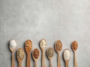 ۱۱ ویتامین و مواد معدنی مورد نیاز بدن کدامند ؟