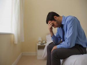 درمان زود انزالی : ۱۱ درمان خانگی برای انزال زودرس (PE)