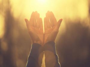 بهترین دعا برای رفع خجالت کدام است ؟