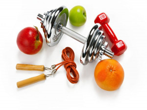 میوه های چربی سوز شکم و پهلو کدامند ؟