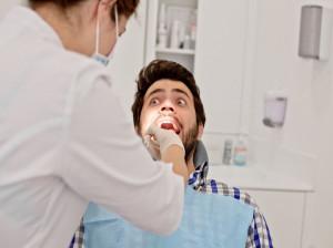 مراقبت های خانگی پس از کشیدن دندان کدامند ؟