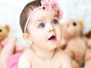 اسم دختر با پ : کاملترین مرجع اسم دخترانه که با حرف پ شروع میشوند
