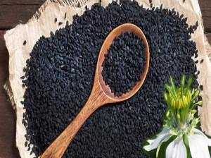 سیاه دانه : ۵۰ خاصیت اثبات شده سیاه دانه